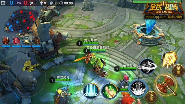 《全民超神》圣战神5V5使用心得2.jpg