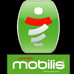 MobilisMapStore.dz