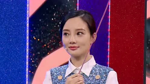 李小璐曝常远小时候给她写情书,结果还被他泼了水!