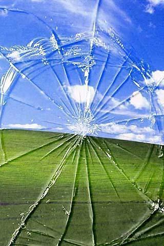 在线观看手机屏幕破碎的图片 苹果6屏幕碎的图片 小米手机摔碎的图片图片