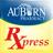 AuBurn Rx
