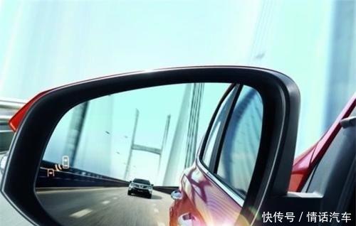 """这4个驾驶技巧,是验证老司机的""""照妖镜""""!网友:我不会开车!"""
