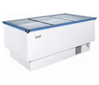 冰柜ptc启动器接线图