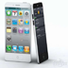 iphone5的铃声