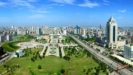 宋开宝五年(972年),废潘州为高州,茂名改属高州.