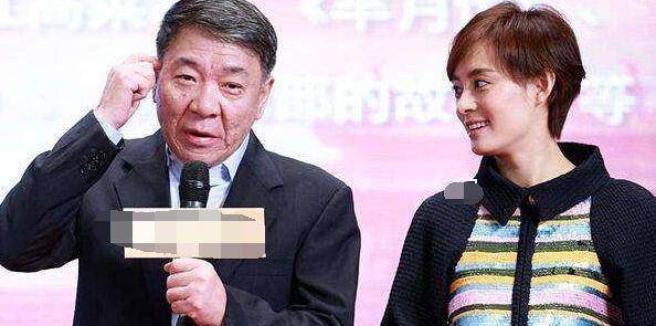 即将第四次合作,金牌导演郑晓龙为何偏爱孙俪,可不光是因为演技