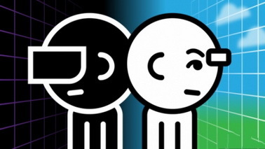 "SteamVR测试版获重大更新 支持""异步二次投影""技术"