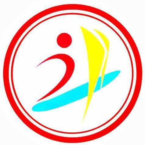 电路班旗logo