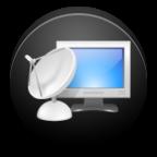 Windows远程桌面RDP
