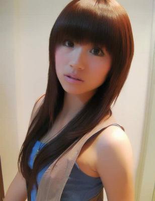 清纯可爱 dnf大学美女玩家叫什么
