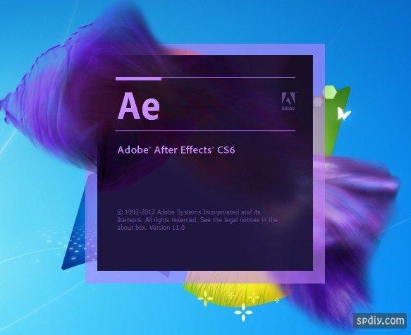微软的这东西可以装ae.ps.还有c4d吗