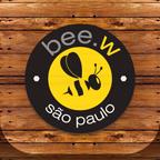 Bee.W