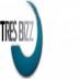TresBizz BV