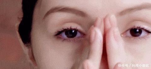 伊秀时尚网|[热文]冬季护肤,擦面霜还是乳液美容师透露,别再傻傻浪费护肤品了!