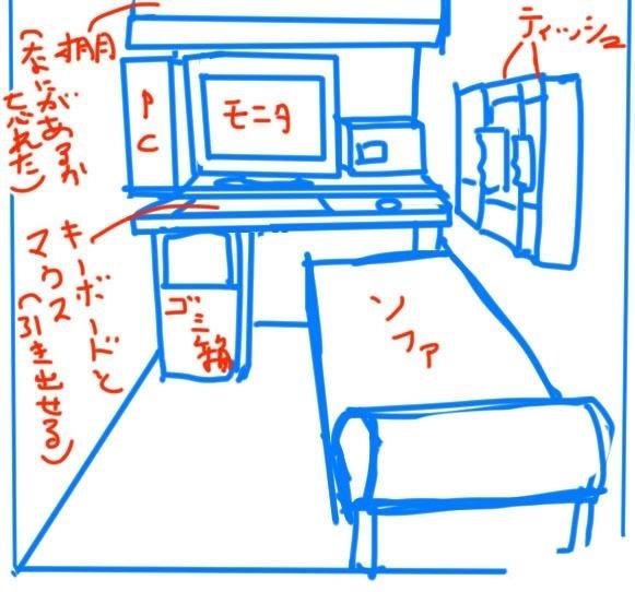 体验店2.jpg