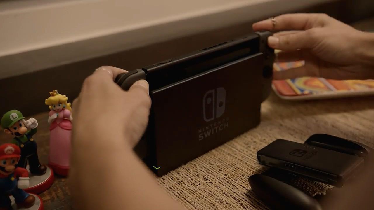 任天堂官方宣布WiiU日本国内即将停产