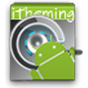 iTheming.de Android App