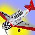 遥控模拟飞机 Absolute RC Plane Simulator