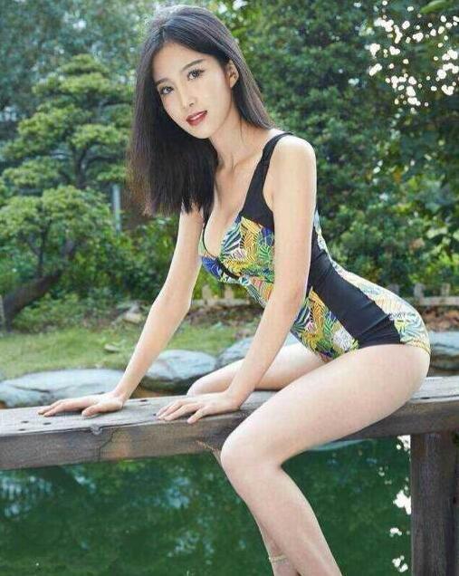天津艺术职业学院模特 图片合集