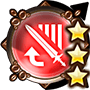 Ability icon 210403.png