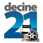 decine21.com