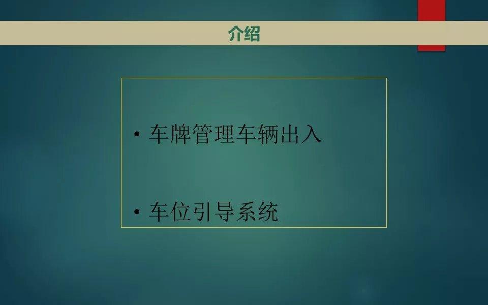 t0152775cefe1811e50.jpg?size=960x600