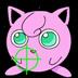 射击口袋妖怪 1.0安卓游戏下载