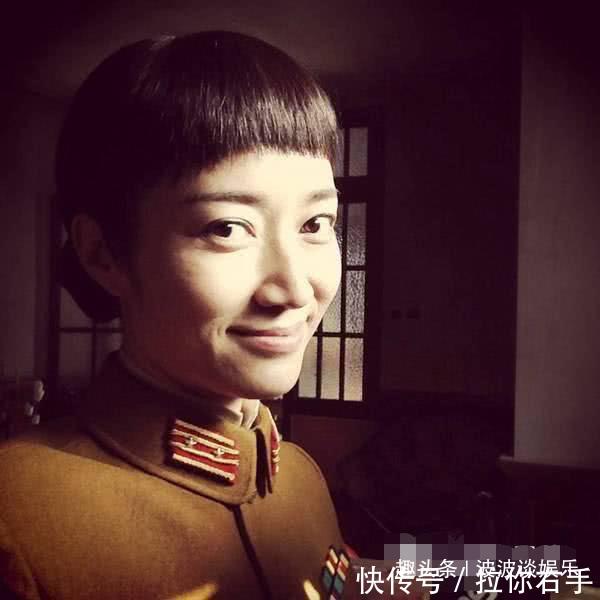 她经常被错认为是中国女星,事实上她只是中国媳妇儿
