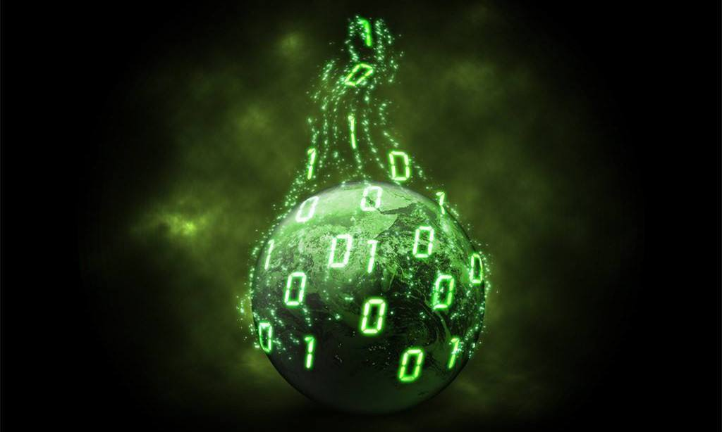半导体行业惊现骷髅头病毒入侵,360安全卫士首家支持解密!