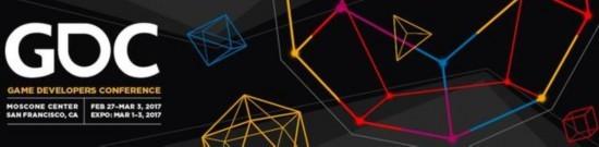 GDC2017选择奖公布提名:守望先锋获得5项提名