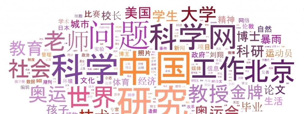 你翻译过最难遇到成英语的题材是哪个?句子校园的电视剧有哪些图片