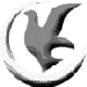 logo logo 标志 设计 矢量 矢量图 素材 图标 300_300