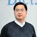 海词词典CEO 范剑淼