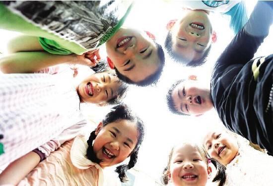 这样的成长感悟,或着眼个体发展,或着眼团队协作,去审视个人的再成长