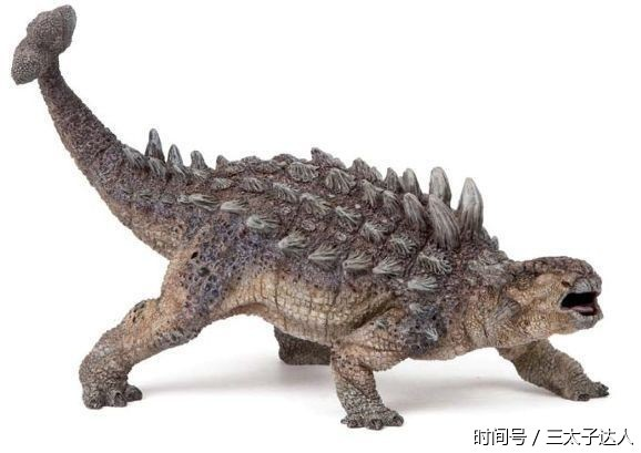 壁纸 动物 恐龙 蜥 蜥蜴 578_409