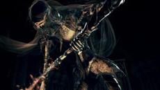 黑暗之魂3巨剑好用吗