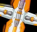 火焰弹发射台-头像.png
