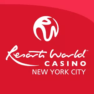 Resorts World NYC