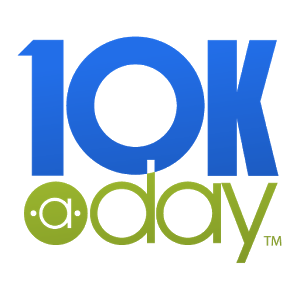 10K-A-Day