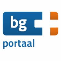 BG Portaal