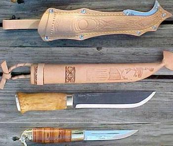 aarikka木制工艺品 芬兰木制手工艺品牌