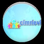 Cimrievi.com