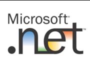 【技术分享】如何通过特权.NET应用绕过UAC