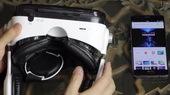 小宅Z4 VR试玩体验.jpg