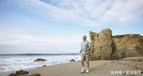 为什么说养老金多缴多得,长缴长得是一种常态?
