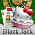 HelloKitty黑杰克纸牌 Hello Kitty Black Jack