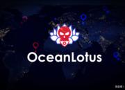 【APT报告】海莲花(OceanLotus)APT团伙新活动通告(11月10日更新)