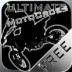 终极越野摩托 Ultimate MotoCross