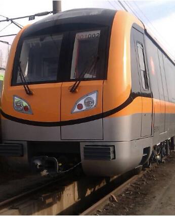基本信息 类 型:城市轨道交通线路(地铁) 系 统:南京地铁 状 态:运营