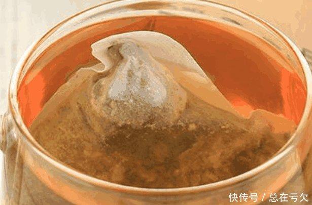 吃冬瓜荷叶茶减肥效果